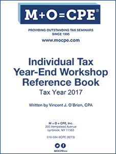 MOCPE Year-End Workshop Reference eBook 2017