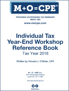 MOCPE Year-End Workshop Reference eBook 2018