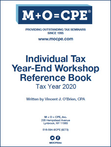 MOCPE Year-End Workshop Reference eBook 2020